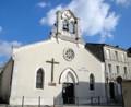 Photo de l'Église Saint Phébade