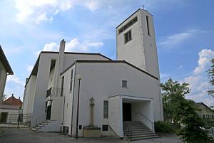 Photo de l'Église Saint-Pierre