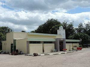 Photo de la Mosquée El-Fath