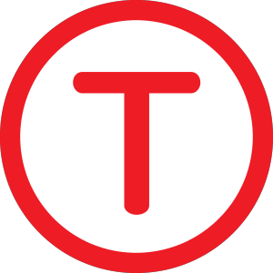 Logo Tramway d'Angers