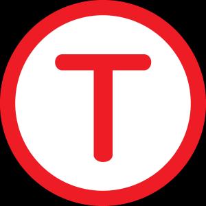 Logo Tramway de Rouen