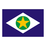 Logotipo Estado de Mato Grosso